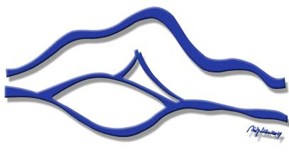 Dani kajkavske riječi logo